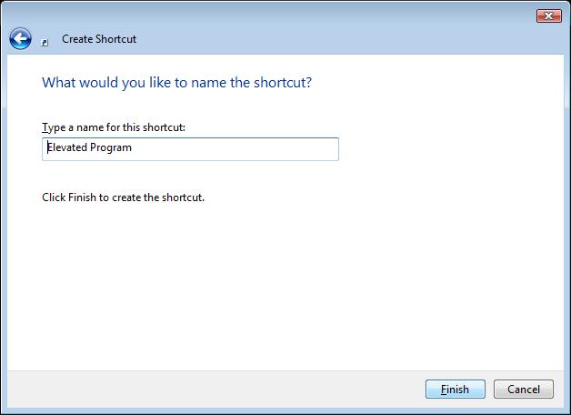 vista-shortcut-schtasksrun-name