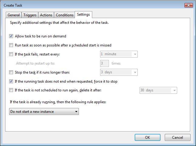 vista-taskscheduler-newtask-settings