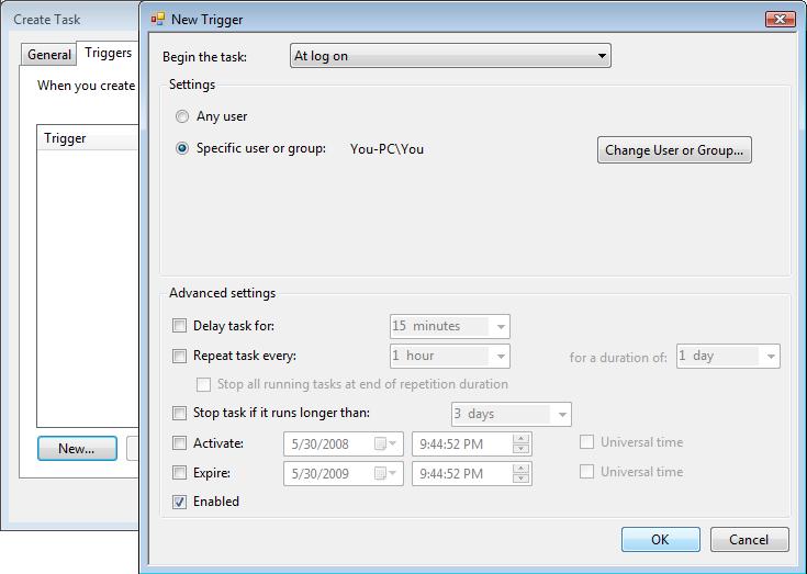 vista-taskscheduler-newtask-trigger-logon